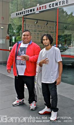 4Elements Hip Hip Festival Sydney Vyva Entertainment 4esyd (07).jpg