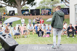 4Elements All Age HipHop Festival 2015 #4ESYD (107).jpg