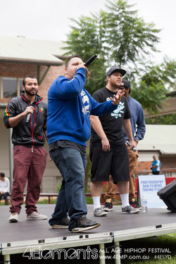 4Elements All Age HipHop Festival 2015 #4ESYD (08).jpg