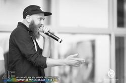 4Elements All age Hip Hop Festival Sydney Bankstown Vyva Entertainment #4esyd Chris Woe (354)