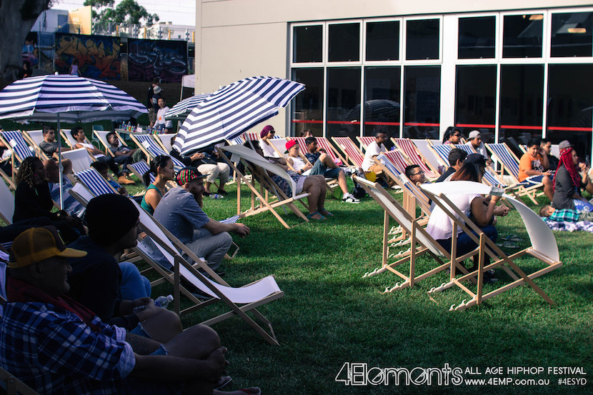 4Elements Hip Hip Festival Sydney Vyva Entertainment 4esyd Rosey Pham (02).jpg