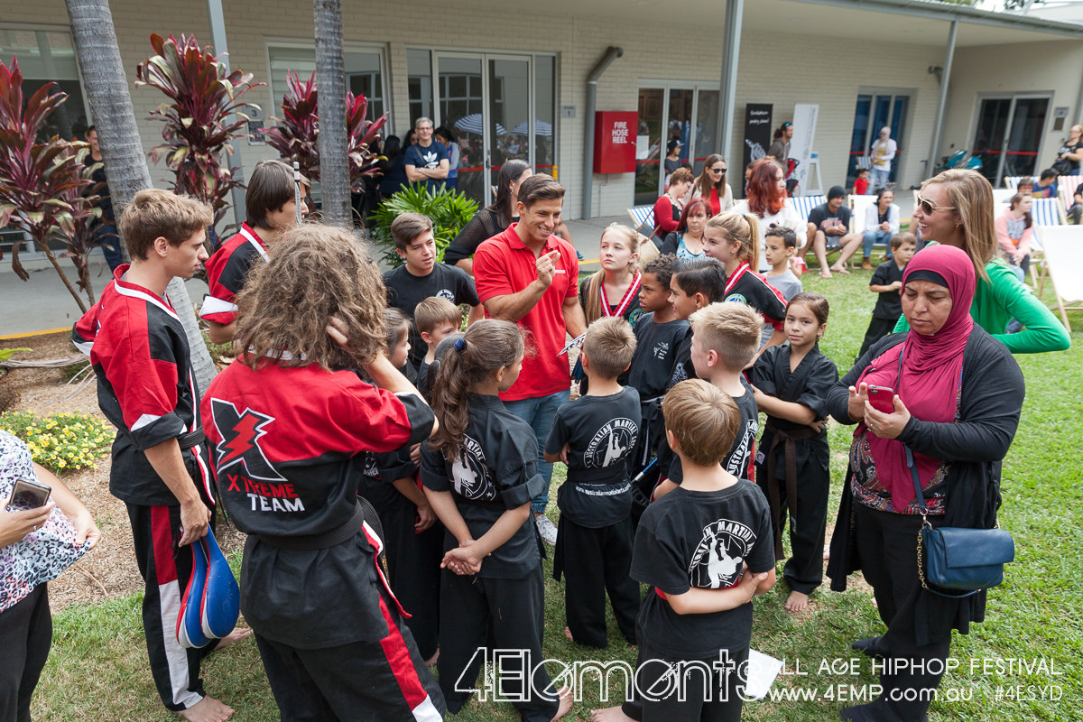 4Elements All Age HipHop Festival 2015 #4ESYD (187).jpg