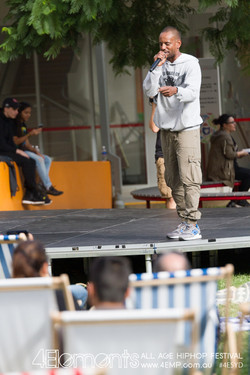 4Elements All Age HipHop Festival 2015 #4ESYD (291).jpg