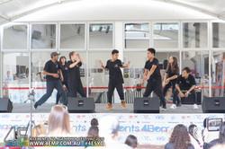 4Elements All age Hip Hop Festival Sydney Bankstown Vyva Entertainment #4esyd Chris Woe (174)