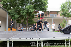 4Elements All Age HipHop Festival 2015 #4ESYD (391).jpg
