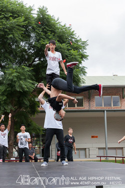 4Elements All Age HipHop Festival 2015 #4ESYD (400).jpg