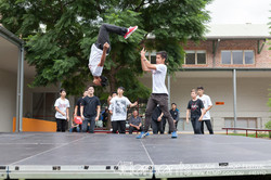 4Elements All Age HipHop Festival 2015 #4ESYD (396).jpg