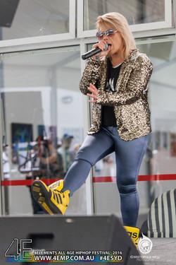 4Elements All age Hip Hop Festival Sydney Bankstown Vyva Entertainment #4esyd Chris Woe (160)