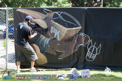 4Elements All age Hip Hop Festival Sydney Bankstown Vyva Entertainment #4esyd Chris Woe (368)