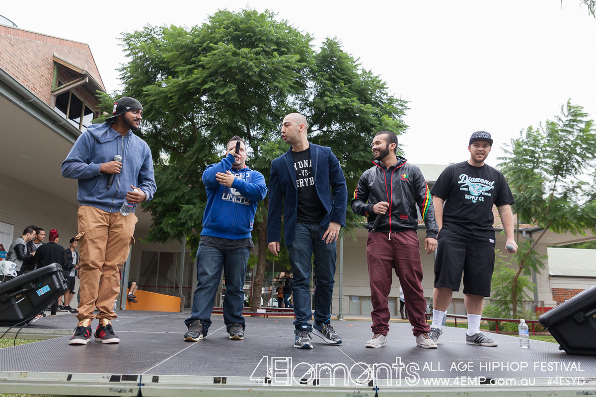 4Elements All Age HipHop Festival 2015 #4ESYD (421).jpg