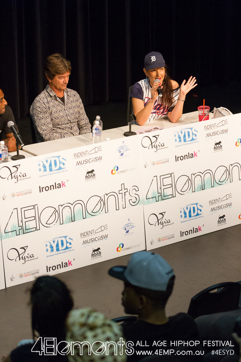 4Elements All Age HipHop Festival 2015 #4ESYD (252).jpg