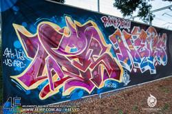 4Elements All age Hip Hop Festival Sydney Bankstown Vyva Entertainment #4esyd Chris Woe (413)