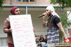 4Elements All Age HipHop Festival 2015 #4ESYD (98).jpg