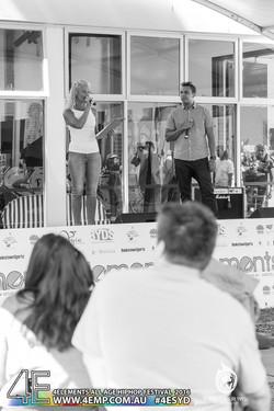 4Elements All age Hip Hop Festival Sydney Bankstown Vyva Entertainment #4esyd Chris Woe (21)