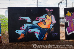 4Elements All Age HipHop Festival 2015 #4ESYD (309).jpg