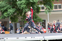 4Elements All Age HipHop Festival 2015 #4ESYD (177).jpg