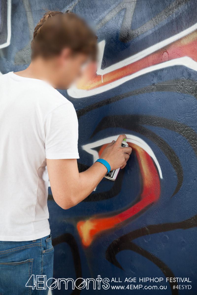 4Elements All Age HipHop Festival 2015 #4ESYD Graff (18).jpg