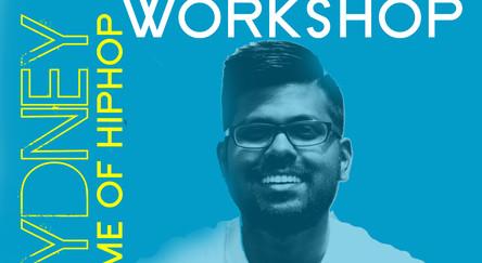 4ESydney 2019 Workshops music prod.jpg