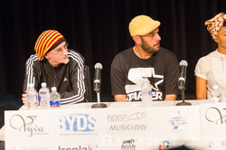 4Elements All Age HipHop Festival 2015 #4ESYD (281).jpg