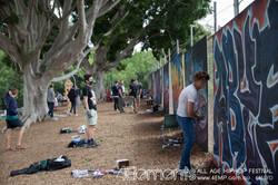 4Elements All Age HipHop Festival 2015 #4ESYD Graff (10).jpg