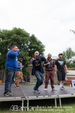 4Elements All Age HipHop Festival 2015 #4ESYD (431).jpg