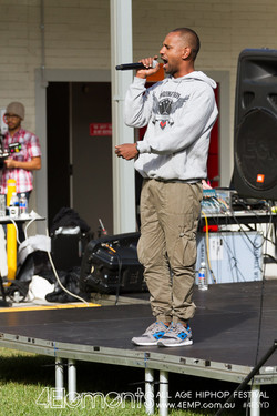 4Elements All Age HipHop Festival 2015 #4ESYD (284).jpg