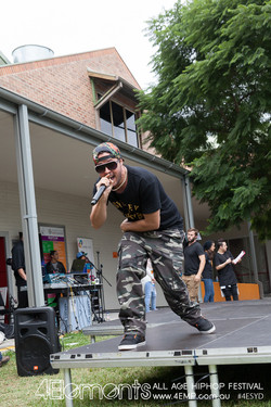 4Elements All Age HipHop Festival 2015 #4ESYD (139).jpg