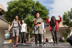 4Elements All Age HipHop Festival 2015 #4ESYD (274).jpg