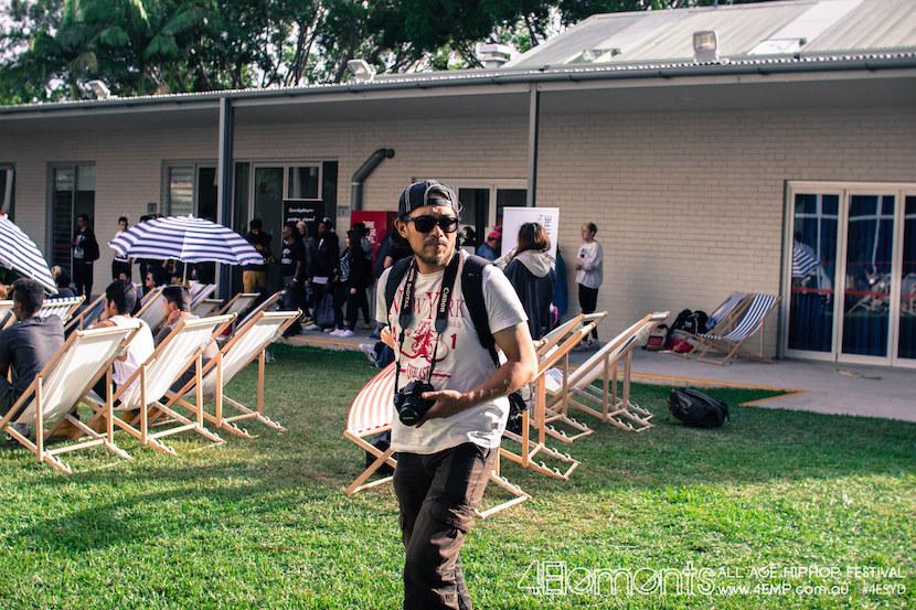 4Elements Hip Hip Festival Sydney Vyva Entertainment 4esyd Rosey Pham (35).jpg