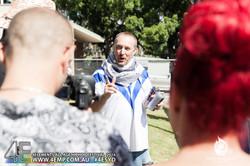 4Elements All age Hip Hop Festival Sydney Bankstown Vyva Entertainment #4esyd Chris Woe (86)
