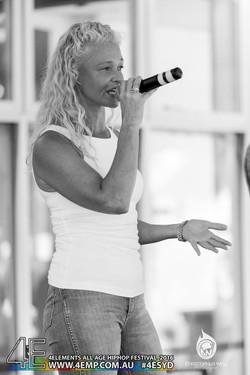 4Elements All age Hip Hop Festival Sydney Bankstown Vyva Entertainment #4esyd Chris Woe (461)