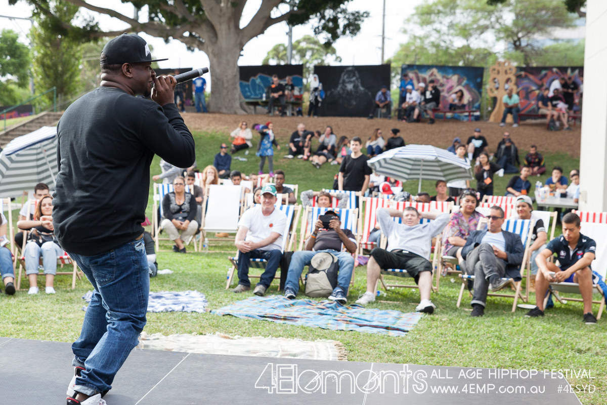 4Elements All Age HipHop Festival 2015 #4ESYD (326).jpg