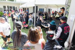 4Elements All age Hip Hop Festival Sydney Bankstown Vyva Entertainment #4esyd Chris Woe (150)