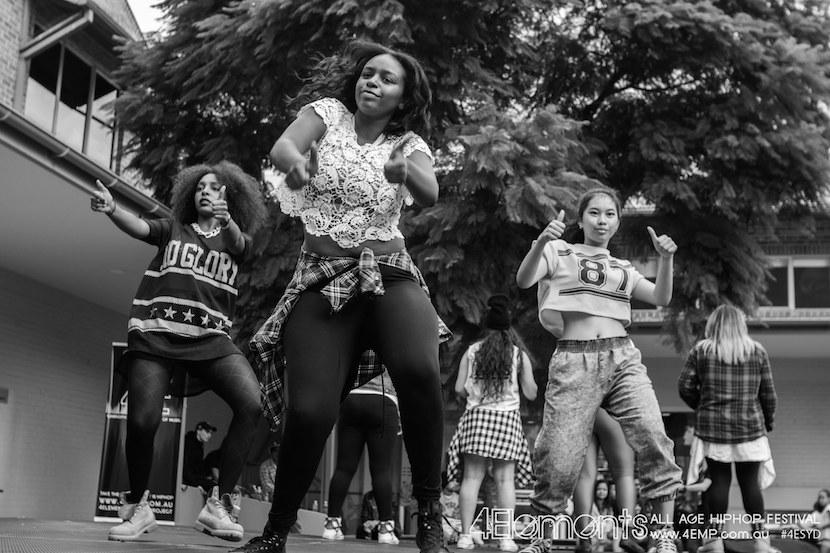 4Elements Hip Hip Festival Sydney Vyva Entertainment 4esyd Rosey Pham (58).jpg