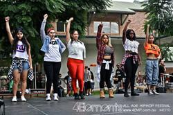4Elements Hip Hip Festival Sydney Vyva Entertainment 4esyd (49).jpg