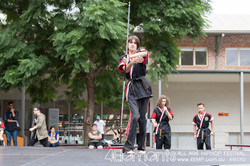 4Elements All Age HipHop Festival 2015 #4ESYD (158).jpg