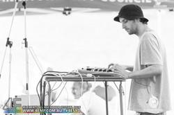 4Elements All age Hip Hop Festival Sydney Bankstown Vyva Entertainment #4esyd Chris Woe (331)