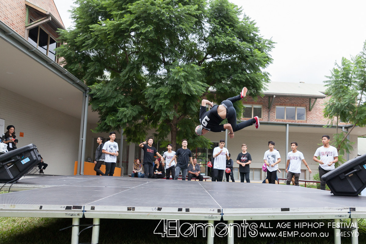 4Elements All Age HipHop Festival 2015 #4ESYD (386).jpg