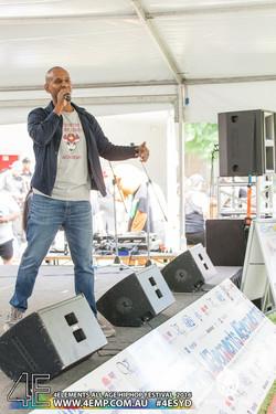 4Elements All age Hip Hop Festival Sydney Bankstown Vyva Entertainment #4esyd Chris Woe (119)