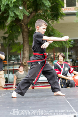 4Elements All Age HipHop Festival 2015 #4ESYD (174).jpg
