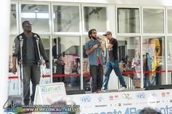 4Elements All age Hip Hop Festival Sydney Bankstown Vyva Entertainment #4esyd Chris Woe (09)