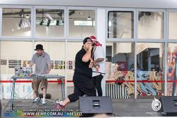 4Elements All age Hip Hop Festival Sydney Bankstown Vyva Entertainment #4esyd Chris Woe (333)