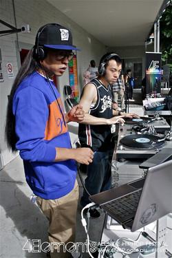4Elements Hip Hip Festival Sydney Vyva Entertainment 4esyd (27).jpg