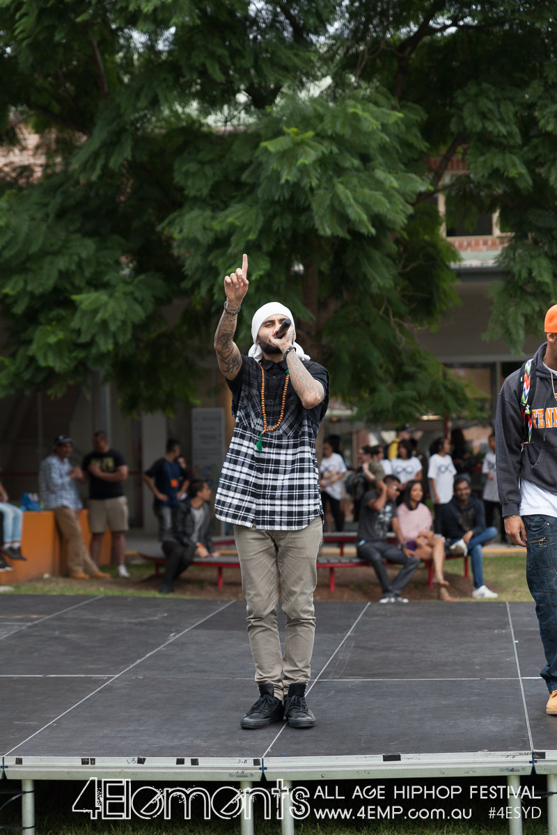 4Elements All Age HipHop Festival 2015 #4ESYD (348).jpg