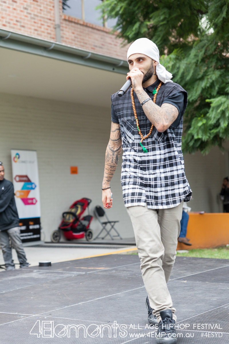 4Elements All Age HipHop Festival 2015 #4ESYD (81).jpg