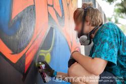 4Elements All Age HipHop Festival 2015 #4ESYD Graff (02).jpg