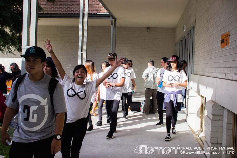 4Elements Hip Hip Festival Sydney Vyva Entertainment 4esyd Rosey Pham (23).jpg
