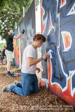 4Elements All Age HipHop Festival 2015 #4ESYD Graff (03).jpg