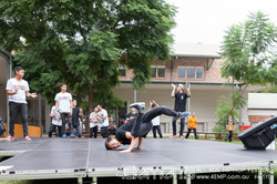 4Elements All Age HipHop Festival 2015 #4ESYD (380).jpg