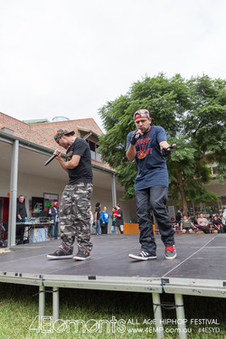 4Elements All Age HipHop Festival 2015 #4ESYD (142).jpg